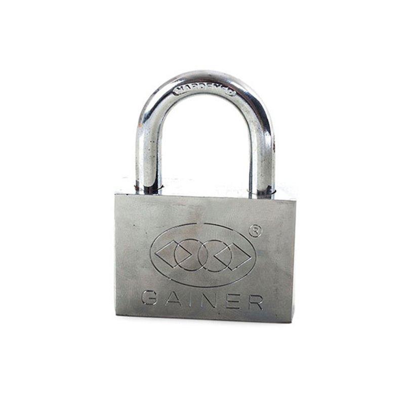 Chladnička ECG ERT10841WF