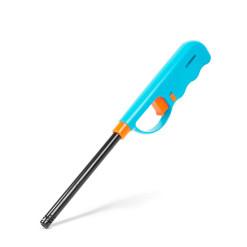 Ventilátor do auta 12V 2x12cm s reguláciou LXWTS4