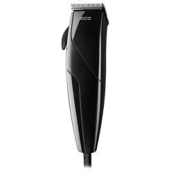 Vypínač XBS 09084 Mini-2