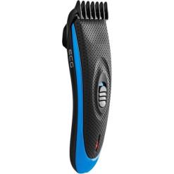 Vypínač kolískový 250V/6A 0-I BK ST1/BK 4PIN 24x21