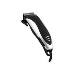 Vypínač kolískový 250V/10A 0-(I) čierny ST1/BK 2PI