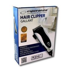 Vypínač kolískový 250V/10A (ON)-OFF čierny STV03/B