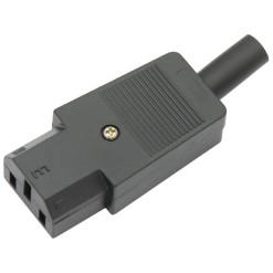 Slúchadlá na uši multimediálne ESPERANZA EH115