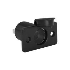 Batéria ENERGIZER 4LR44 2CR 1/3N 6V (A544, 476A)