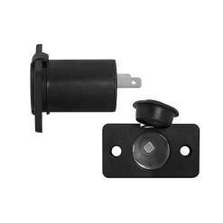 Batéria TINKO CR2025