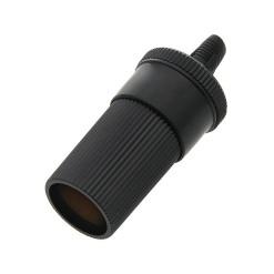 Batéria VARTA CR2032 s vývodami vodorovnými