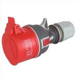 Myš optická bezdrôtová LXM6D vertikálna pre ľaváka