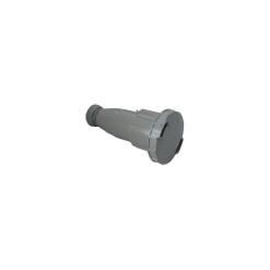 Spray so stlačeným vzduchom ESPERANZA ES103 400ml