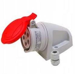 Žiarovka FOREVER LED E27 8W 4500K 640lm CLA40