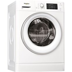 Whirlpool FWD91496WSE