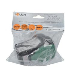 Reflektor NOXLITE LED WALWT 12W ROUND S,41041