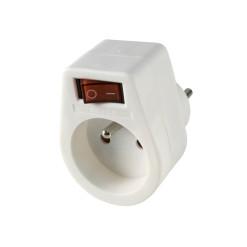 Reťaz svietiaca LED vonkajša ML15GLOBE 15ks/3,5m