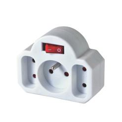 Svietidlo KANLUX SEVIA LED 26-SE 23551