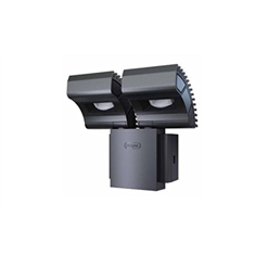 Reflektor OSRAM NOXLITE LEDSPOT GR 2x8W 41014