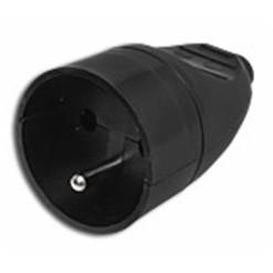 Svietidlo LED čelovka 500lm 3xAAA NEBO EINSTEIN500