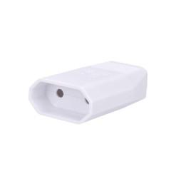 Rádio prenosné KEMAI MD-1908BT GOLD retro
