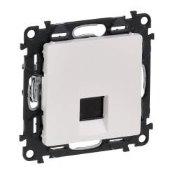 Detektor kovu, dreva a napätia UNI-T UT387A