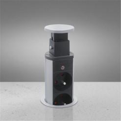 Lampa solárna HOME MX815