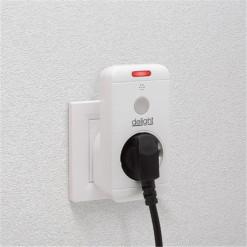 Krabica inštalačná KO125E_KA s viečkom (150x150mm)