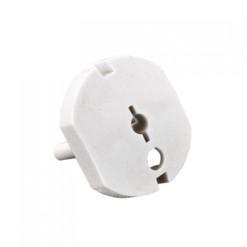 Predlžovací kábel 3m/3z 3x1,5 IP44 SOLIGHT PP322