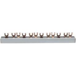 Zásuvka vstavaná pod omietku 16A/5K IZV1653