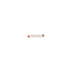 Kamera WIFI vnútorná IP SOLIGHT 1D75