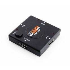 Rádio prenosné SAL RPR6