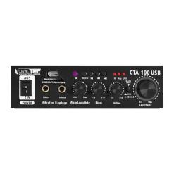 Jednorámček VALENA hliník 770151