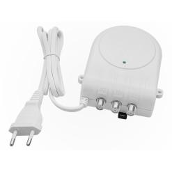 Alarm domový GSM bezdrôtový Security Alarm System