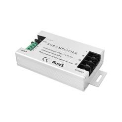 Myš optická drôtová BLOW MP-50 čierna HQ