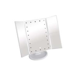 Reprobox multimediálny prenosný BLOW BOOMBOX BT830