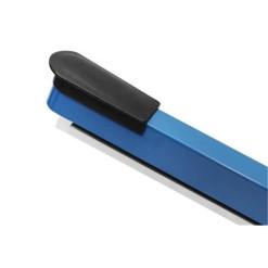 Ventilátor 100 SILENT mT (100ST) tichý 25dBA