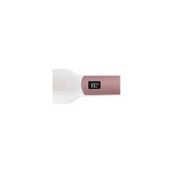Rádio prenosné KEMAI MD-1173BT BROWN retro