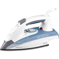 Mikrofón bezdrôtový sada 2ks SAL MVN510