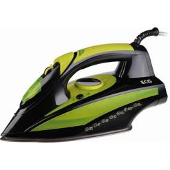 Ohrievač s ventilátorom LTC LXWT11 (FK1)