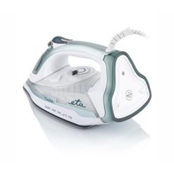Skrutkovač PH1 x 100 krížový JBS J63831 do 1000V