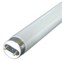 Statív k fotoaparátu 161cm NEDIS TPOD2300BZ