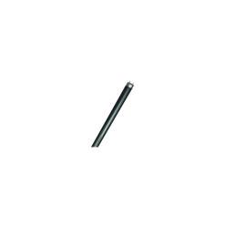 Statív k fotoaparátu 137cm NEDIS TPOD2200GY