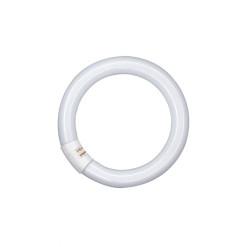 Rozdvojka autozapalovača 3x +1xUSB 12V/5V SA023