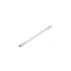 Záslepka VALENA hliník 770146