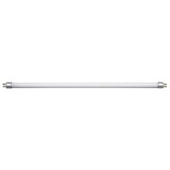 Vypínač žalúziový VALENA hliník 770104