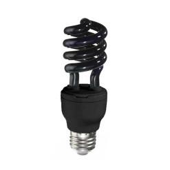 Vypínač č.6 VALENA hliník 770106