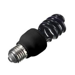 Vypínač č.5B VALENA hliník 770108