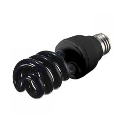 Vypínač č.5 VALENA hliník 770105