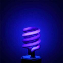 Vypínač č.1 VALENA hliník 770101
