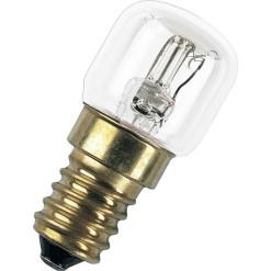 Kábel HDMI-HDMI 1,5m 4K 2.0V UHD OPTICUM RED