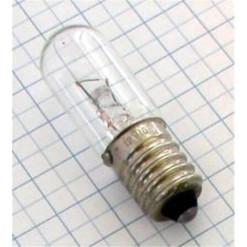 Konektor F vidlica k RG6 J09 7,0mm