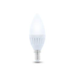 Multimeter digitálny UNI-T UT131D