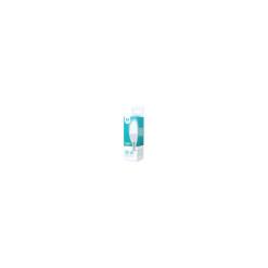 Spínač súmrakový pre LED pásy do AL lišty SS309