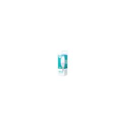 Kábel prepojovací pre LED pásy RGBW 1m WM91